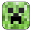 Minecraft Server icon for MobCraft