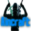 Minecraft Server icon for Aincraft - Sword Craft Online