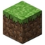 Minecraft Server icon for Towny Warzone