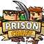 Minecraft Server icon for PrisonCraft :: OP Prison :: Fast Mining system