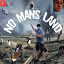 Minecraft Server icon for No Mans Land MC!