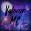 Minecraft Server icon for Valoran City