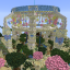Minecraft Server icon for United Angels - Everyone is welcome!
