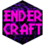 Minecraft Server icon for endercraft