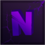 Minecraft Server icon for NiotronMC