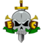 Minecraft Server icon for EsqueleCraft