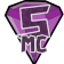 Minecraft Server icon for ShadowmcNetwork