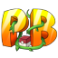 Minecraft Server icon for PvPBoss