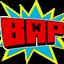 Minecraft Server icon for Bapcraft