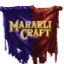 Minecraft Server icon for Maharlicraft