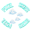 Minecraft Server icon for Pixel Skies