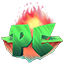 Minecraft Server icon for Pixelmon Reforged Server