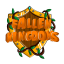 Minecraft Server icon for Fallen Kingdoms