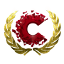 Minecraft Server icon for ChaosOlymp