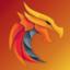 Minecraft Server icon for InfernoPvP
