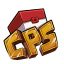 Minecraft Server icon for Chikos Pixelmon Server