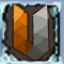 Minecraft Server icon for UpRoar