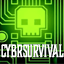 Minecraft Server icon for CybrSurvival