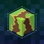 Minecraft Server icon for PoliticalMC