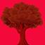 Minecraft Server icon for RedgumMC