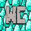 Minecraft Server icon for WillbaCraft
