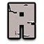 Minecraft Server icon for RENEGADE
