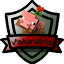 Minecraft Server icon for The Kingdom of Valyndria