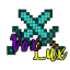 Minecraft Server icon for Vox Lux