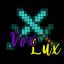 Minecraft Server icon for Vox Lux