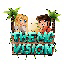 Minecraft Server icon for MCVision