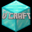 Minecraft Server icon for VexalMC