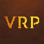 Minecraft Server icon for Veritas Roleplay