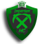 Minecraft Server icon for ImperiumMC