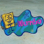 Minecraft Server icon for WumboMc