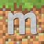 Minecraft Server icon for Munio-Minecraft