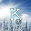 Minecraft Server icon for Kismet