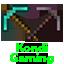 Minecraft Server icon for Kondi Gaming