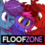 Minecraft Server icon for Floof.Zone