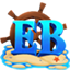 Minecraft Server icon for Explorers Bay