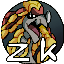 Minecraft Server icon for Zineth Klerix