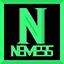 Minecraft Server icon for Nemesis