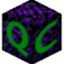 Minecraft Server icon for Quarantine Craft
