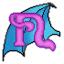 Minecraft Server icon for Nogard