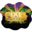 Minecraft Server icon for PixelVisions