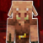Minecraft Server icon for Epiglin