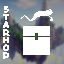 Minecraft Server icon for Starhop Dungeons