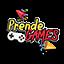 Minecraft Server icon for PrendeGames