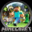 Minecraft Server icon for Gravity Hurts Network