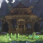 Minecraft Server icon for The Gazebo