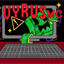Minecraft Server icon for VyrusMC